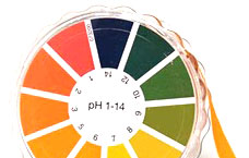 alkaline-care-ph-strips