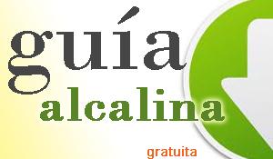 Guia de Alimentação Alcalina
