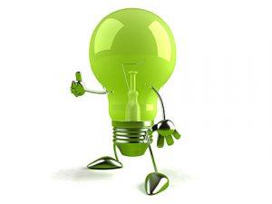 lampada_verde