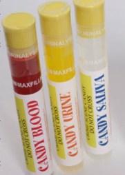 ph-sangue-e-urina