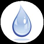 pilar_hidratacao